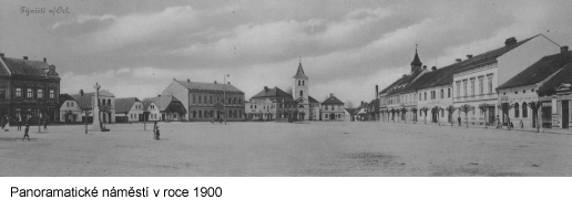 1900_small.jpg