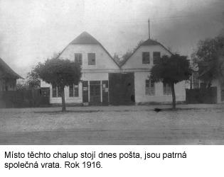 1916_small.jpg