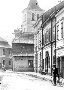 1925_small.jpg