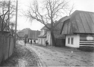 hostinec_1926_small.jpg