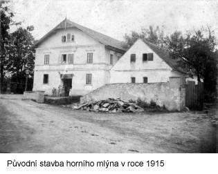 mlyn_1915_small.jpg