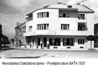novostavba_1937_small.jpg