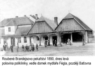pekarstvi_1890_small.jpg