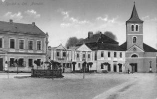 rok_1910_small.jpg