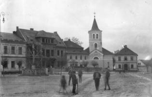 stavba_1916_small.jpg