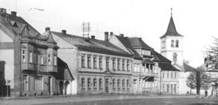 vila_1938_small.jpg